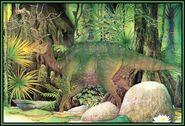 Stout-william-td-lambeosaurus-camouflage-d50-artfond