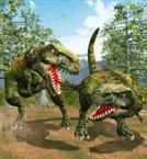 ZT1 T rex AnimalFacts