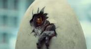 Creepy-new-jurassic-world-tv-spot-teases-the-indominus-rex-hatching