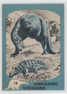 Gorgosaurus-Scolosaurus