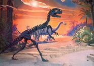 Albuquerque-Allosaurus-skeleton-1000x697