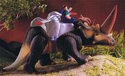InfoPic(Large)-Pachyrhinosaurus.jpg