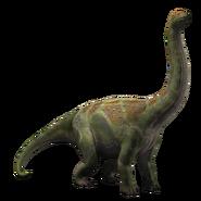 Jw Argentinosaurus