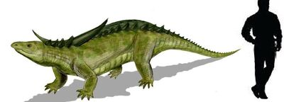 Desmatosuchus.jpg