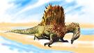 Spinosaurus-walrusb1