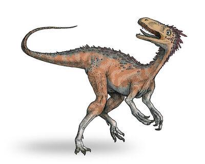 Huaxiagnathus.jpg