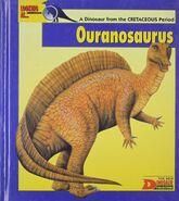 Looking At Ouranosaurus