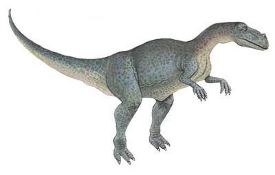 Lukousaurus.jpg
