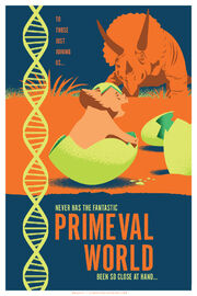 Primeval-world-web.jpg