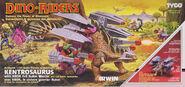 Kentrosaurus20-20Front