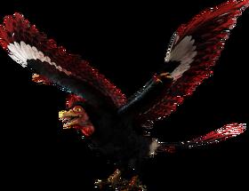 Birdasaur.png