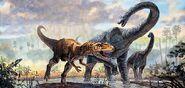 ATM-Dinosaur-Astrodon-johnstoni-631