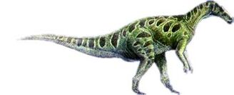 Callovosaurus.jpg