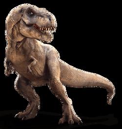 JW T-Rex.png