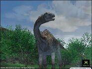 Dinohunting lostworld image5