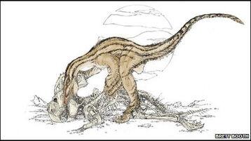 100406103501 velociraptor 466x262 nocredit.jpg