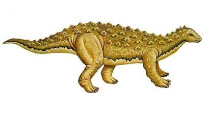 Scelidosaurus.jpg