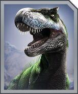 TarbosaurusProfile