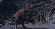 Dinosaur-disneyscreencaps com-8119