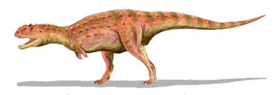Majungasaurus.jpg
