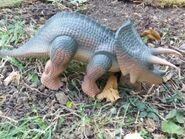 Torosaurus Tyco