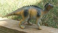 Scelidosaurus from Dollar Dinos jpg