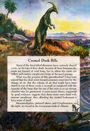 World-of-dinosaurs-edwin-colbert-george-geygan-023