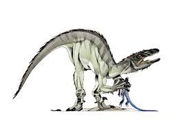 Adasaurus.jpg
