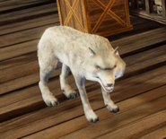 250px-Dire-wolf