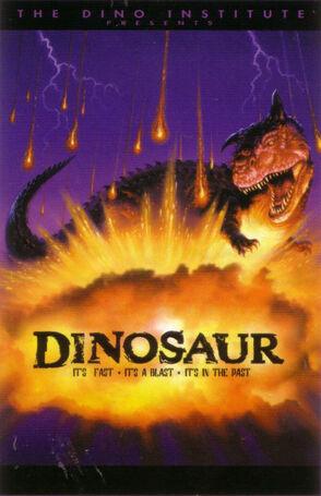 Dinosaur ride poster.jpg