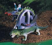 InfoPic(Large)-Dimetrodon.jpg