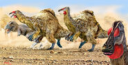Deinocheirus-tarbosauruslb