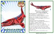 Dinosaur train mosasaurus card revised by vespisaurus-dbhrn2l