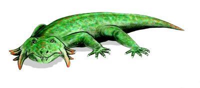 Hypsognathus.jpg