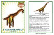 Dinosaur train brachiosaurus card revised by vespisaurus-db7i1pv