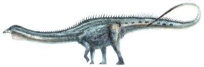 Rebbachiosaurus.jpg