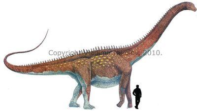 Alamosaurus2.jpg