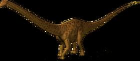 Diplodocus-dino-large.png