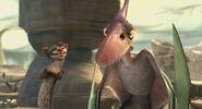 Ice-age 3 Ludodactylus 1