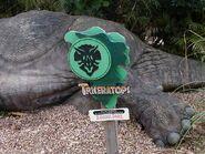 Ioa triceratops encounter m20(4)