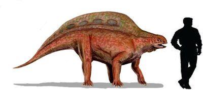 Lotosaurus.jpg