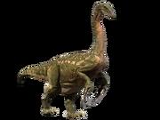 WWD Therizinosaurus render.png