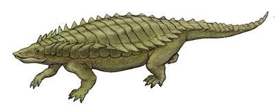 Longosuchus.jpg