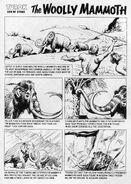 Turok-young-earth-prehistoric-mammals-10