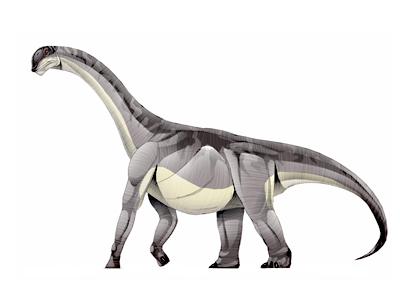 Aragosaurus