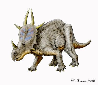 Rubeosaurus.jpg