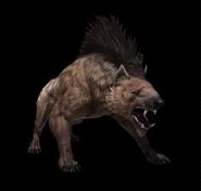 280px-Prairie Hyaenodon