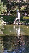 George s eccles dinosaur park baryonyx by dinolover09 dcoo8kk-fullview