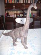Brachiosauro Schleich