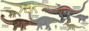 SauropodModels2.jpg